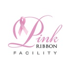Pink Ribbon Facility